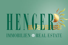 Alhambra del Mar. Henger Immobilien Inmobiliario Profesional Marbella