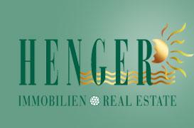 Alhambra del Mar. Henger Immobilien Professional Real Estate Marbella